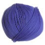 Universal Yarns Deluxe Worsted Superwash - 719 Purplish Blue