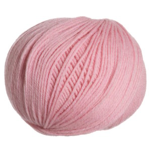 Universal Yarns Deluxe Worsted Superwash Yarn - 722 Classic Pink