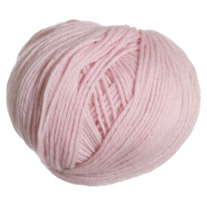 Universal Yarns Deluxe Worsted Superwash Yarn - 724 Starfish