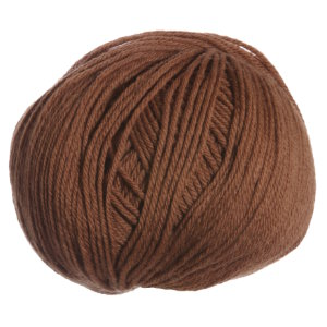 Universal Yarns Deluxe Worsted Superwash Yarn - 726 Auburn