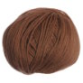 Universal Yarns Deluxe Worsted Superwash - 726 Auburn