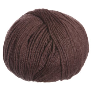 Universal Yarns Deluxe Worsted Superwash Yarn - 727 Chocolate
