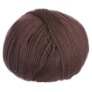 Universal Yarns Deluxe Worsted Superwash - 727 Chocolate