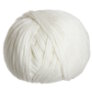 Universal Yarns Deluxe Worsted Superwash Yarn - 728 Pulp