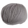Universal Yarns Deluxe Worsted Superwash Yarn - 729 Neutral Grey