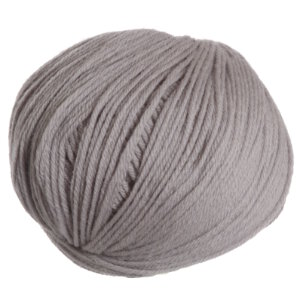 Universal Yarns Deluxe Worsted Superwash Yarn - 730 Steel Cut Oats