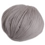 Universal Yarns Deluxe Worsted Superwash - 730 Steel Cut Oats