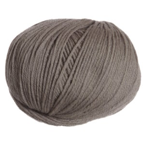 Universal Yarns Deluxe Worsted Superwash Yarn - 731 Burrow