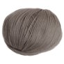Universal Yarns Deluxe Worsted Superwash - 731 Burrow