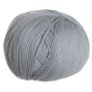 Universal Yarns Deluxe Worsted Superwash - 732 Icy Grey