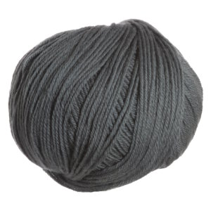 Universal Yarns Deluxe Worsted Superwash Yarn - 733 Sweatshirt Grey