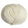 Universal Yarns Deluxe Worsted Superwash Yarn - 734 Cream