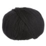 Universal Yarns Deluxe Worsted Superwash - 735 Ebony