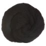 Universal Yarns Deluxe Worsted Yarn - 01900 Ebony