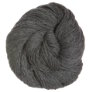 Universal Yarns Deluxe Worsted Yarn - 12503 Charcoal Heather