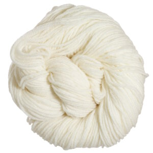 Universal Yarns Deluxe Worsted Yarn - 12270 Natural