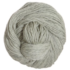 Universal Yarns Deluxe Worsted Yarn - 12502 Smoke Heather
