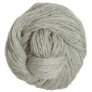 Universal Yarns Deluxe Worsted - 12502 Smoke Heather