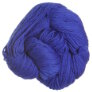 Universal Yarns Deluxe Worsted - 03677 Cobalt