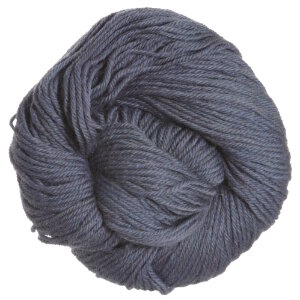 Universal Yarns Deluxe Worsted Yarn - 13103 Channel
