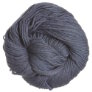 Universal Yarns Deluxe Worsted - 13103 Channel