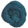 Universal Yarns Deluxe Worsted - 12506 Azure Heather