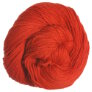 Universal Yarns Deluxe Worsted - 03691 Christmas Red