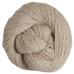 Universal Yarns Deluxe Worsted Yarn - 12501 Oatmeal Heather