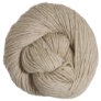 Universal Yarns Deluxe Worsted - 12501 Oatmeal Heather