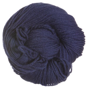 Universal Yarns Deluxe Worsted Yarn - 91876 True Navy