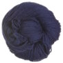Universal Yarns Deluxe Worsted - 91876 True Navy