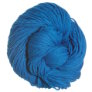 Universal Yarns Deluxe Worsted - 03669 Caribbean Sea