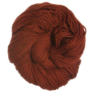 Universal Yarns Deluxe Worsted Yarn - 12505 Rust Heather