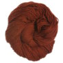 Universal Yarns Deluxe Worsted - 12505 Rust Heather