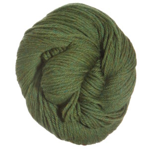 Universal Yarns Deluxe Worsted Yarn - 12507 Shamrock Heather