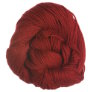 Universal Yarns Deluxe Worsted - 12268 Cranberry