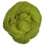 Universal Yarns Deluxe Worsted - 12224 Chartreuse Olive