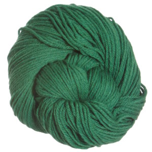 Universal Yarns Deluxe Worsted Yarn - 03692 Christmas Green