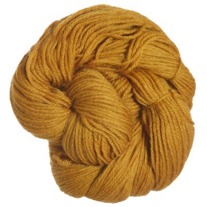 Universal Yarns Deluxe Worsted Yarn - 12182 Gold Spice