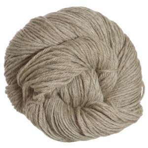 Universal Yarns Deluxe Worsted Yarn - 40003 Musket