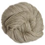 Universal Yarns Deluxe Worsted - 40003 Musket