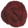 Universal Yarns Deluxe Worsted - 91475 Sangria