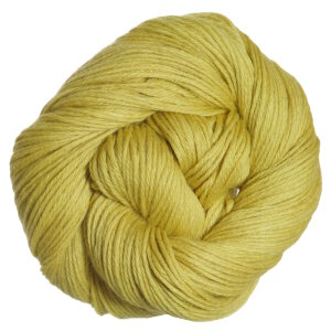 Universal Yarns Deluxe Worsted Yarn - 41794 Pale Banana