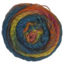 Universal Yarns Classic Shades - 728 Xylophone