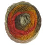 Universal Yarns Classic Shades Yarn - 731 Natural Glow