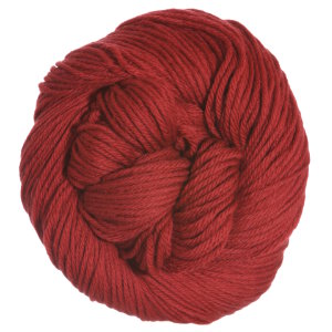 Cascade 220 Yarn - 8035 - Mineral Red