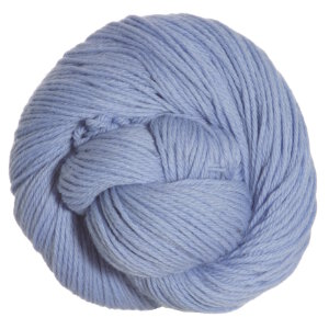 Cascade 220 Yarn - 8162 - Baby Blue