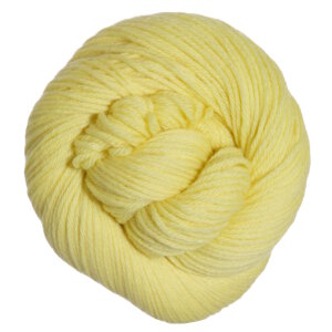 Cascade 220 Yarn - 8687 - Butter