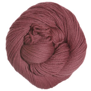 Cascade 220 Yarn - *8863 - Mellow Mauve (Discontinued)