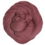 Cascade 220 - *8863 - Mellow Mauve (Discontinued)